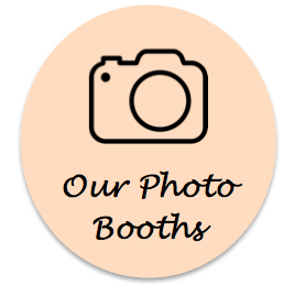 Our Photo Booths Icon