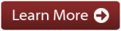 Digital photo booth icon