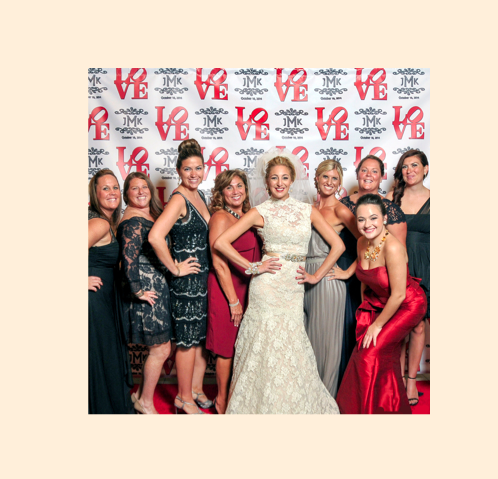 photo-booth-services-step-and-repeat-open-air-photo-booth