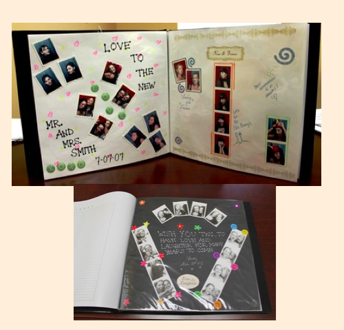 products-and-services-scrapbook