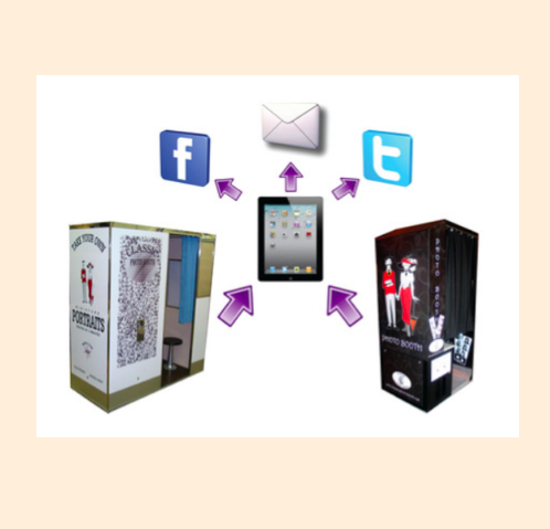products-and-services-social-media-capabilities