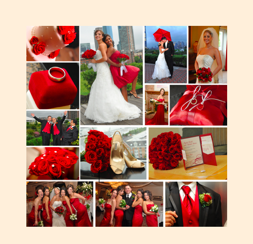 products-and-services-wedding-photography