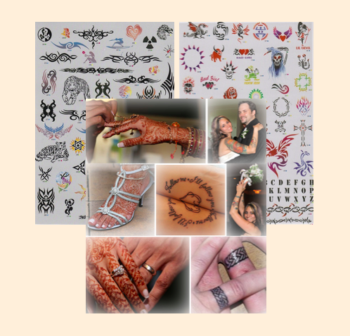products-and-services-henna-and-airbrush-tattoo