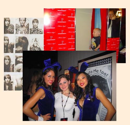 products-services-celebrity-photo-booth