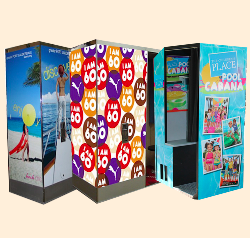 products-and-services-photo-booth-marketing