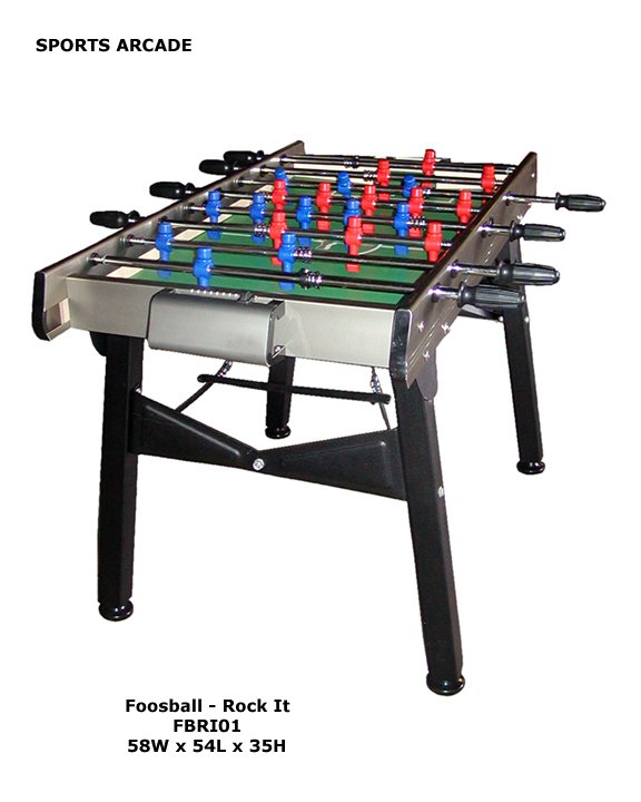 Arcade Games And Casino Tables With The Dealer For Rental In NJ NY PA - Pool table jack rental