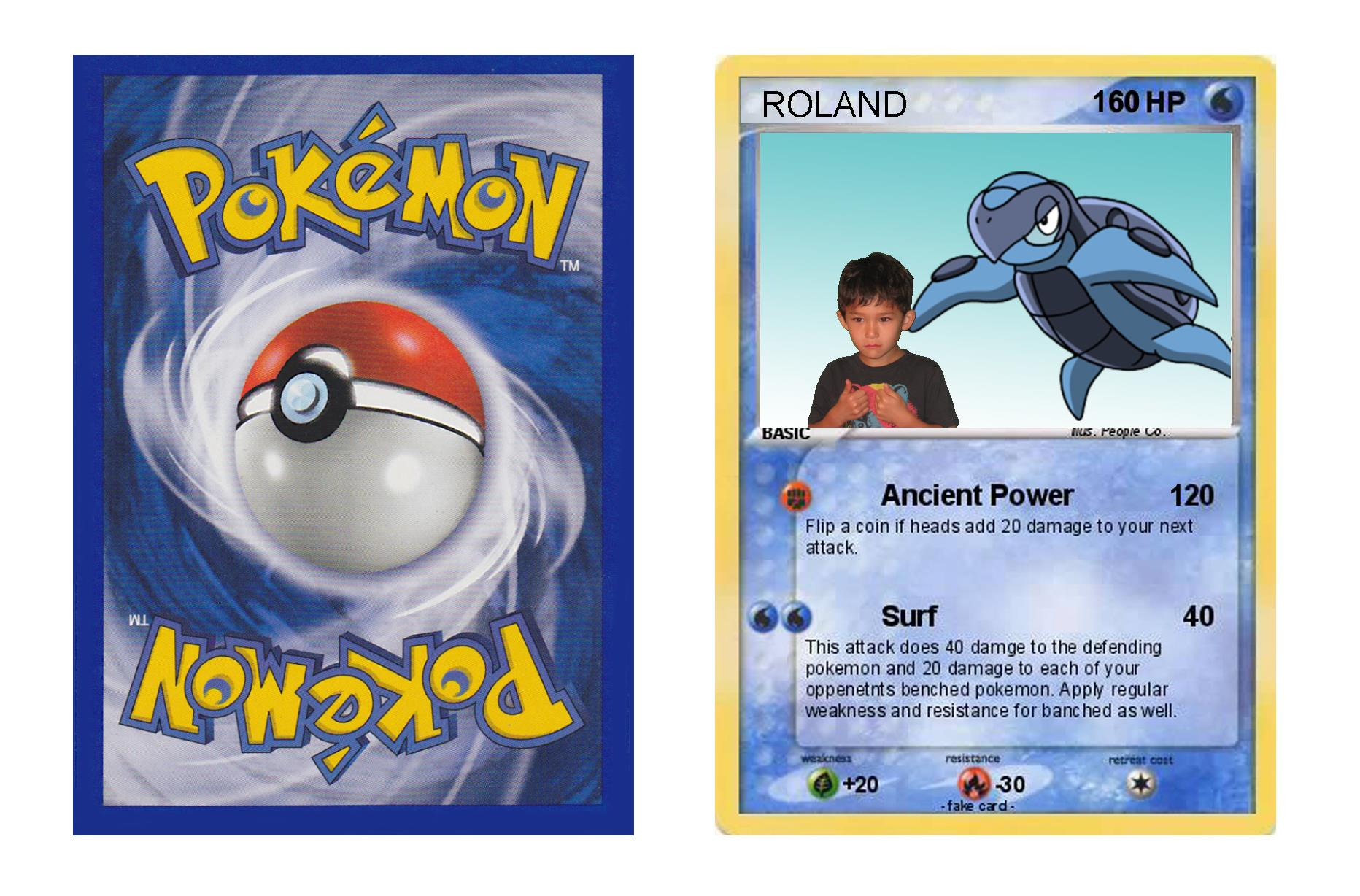 trading cards  start war  pokemon  sports novelty cards in