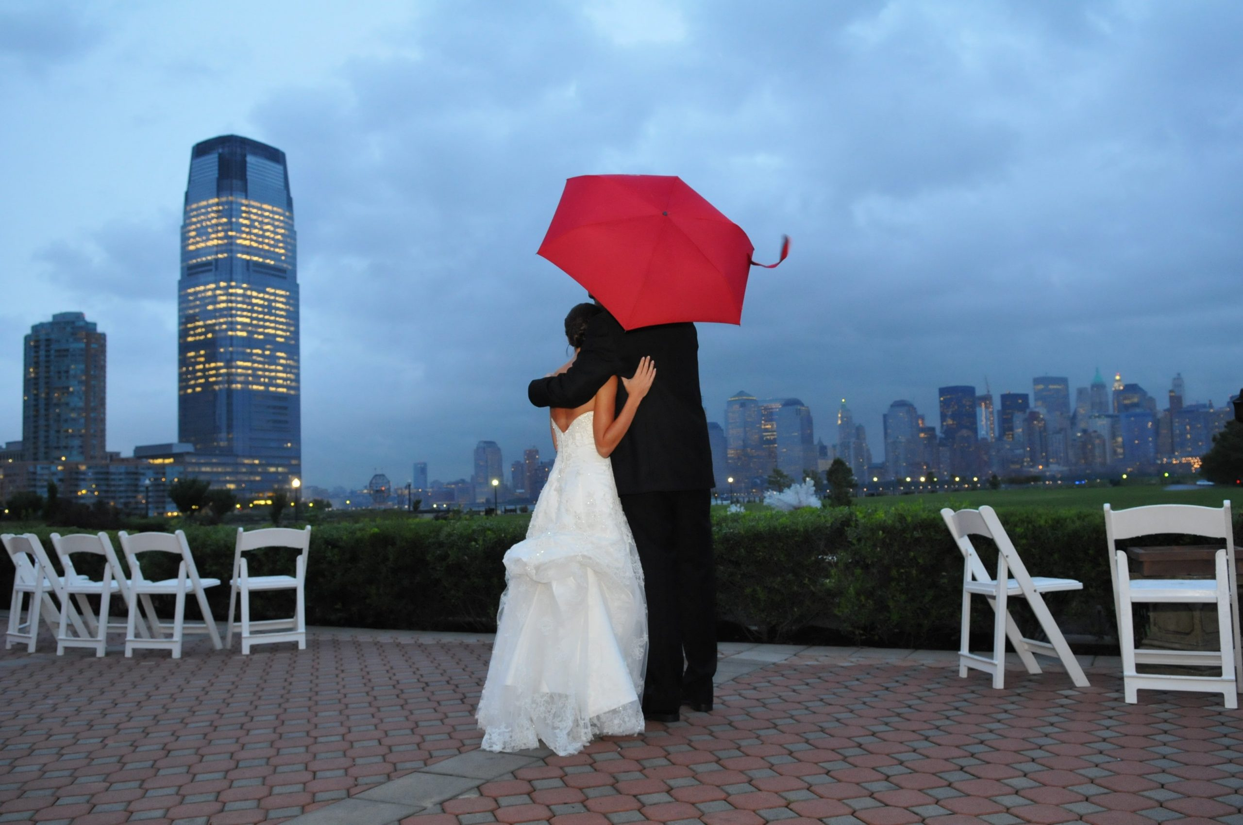 Wedding Photography Providing Lasting Memories Of Events In NJ NY PA